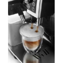 Espace Café DELONGHI ECAM23463B