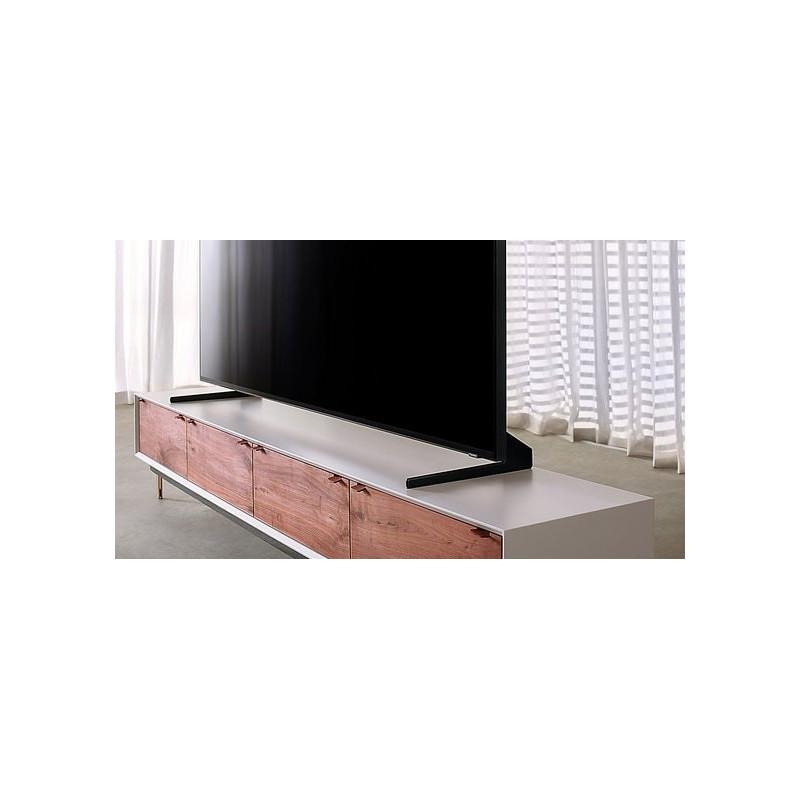 Télévision SAMSUNG QE75Q900RA