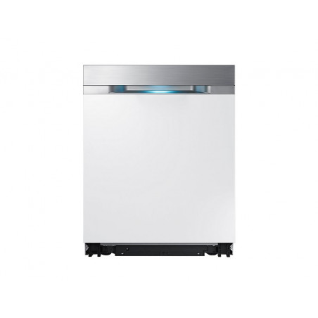 Lave Vaisselle SAMSUNG DW60M9550SS/EF