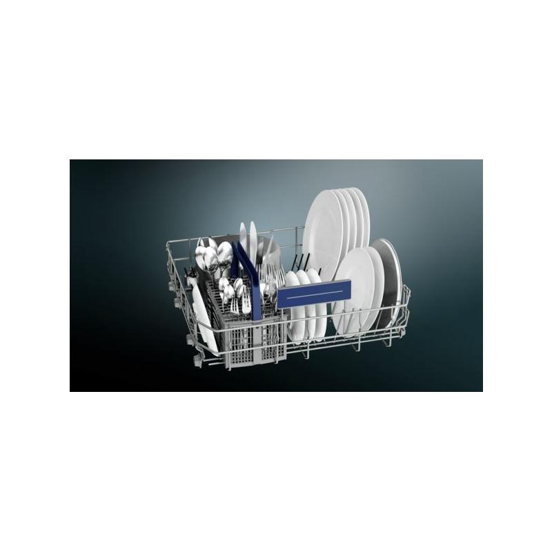 Lave Vaisselle SIEMENS SN236W01GE