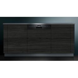 Lave Vaisselle SIEMENS SN558B09ME