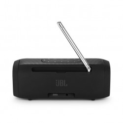 Bluetooth / Sans fil JBL TUNER NOIR
