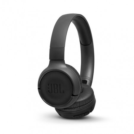 Casque bluetooth JBL TUNE500BTNOIR