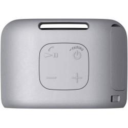 Bluetooth / Sans fil SONY SRSXB01W