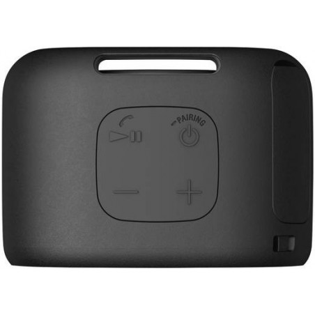 Bluetooth / Sans fil SONY SRSXB01B