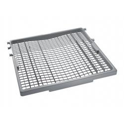 Lave Vaisselle SAMSUNG DW60M9550FS