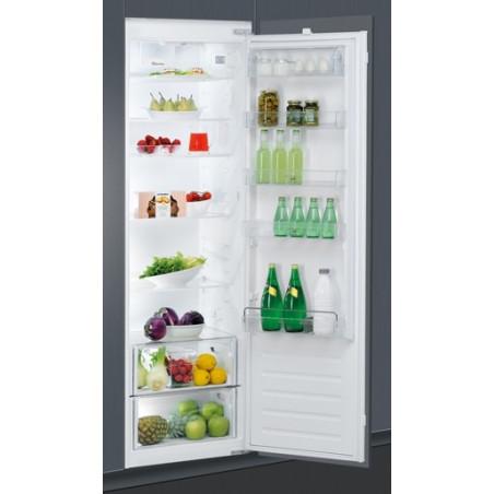 Réfrigérateur WHIRLPOOL ARG18015A+