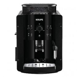 Espace Café KRUPS YY8125FD
