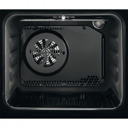 Cuisinière ELECTROLUX EKM60900OW