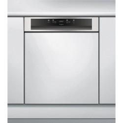 Lave Vaisselle WHIRLPOOL WRBC3C24PX