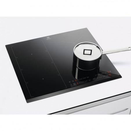 Plaque de cuisson ELECTROLUX EIV654