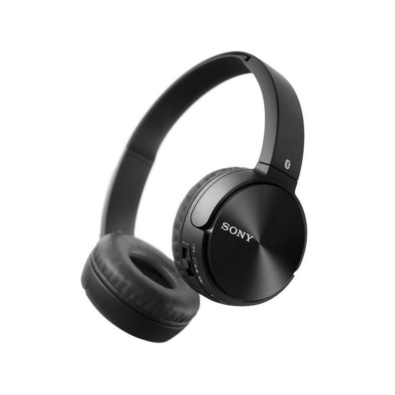 Casque bluetooth SONY MDRZX330BT