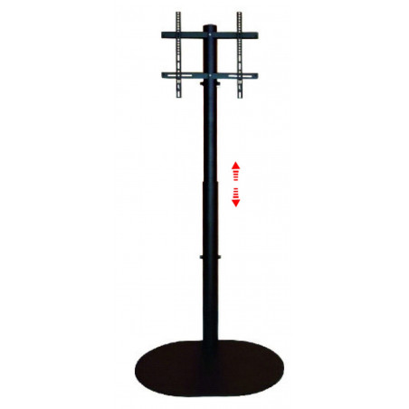 Supports TV OMB 0286 BASE SPRING