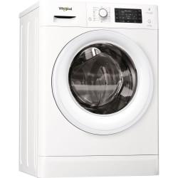 Lave Linge WHIRLPOOL FWDD117168WSEU