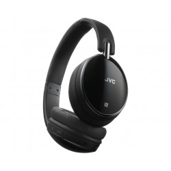 Casque bluetooth JVC HAS90BN-B