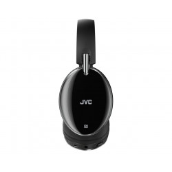 Casque bluetooth JVC HAS90BN-B