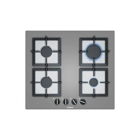 Plaque de cuisson SIEMENS EP6A8PB20