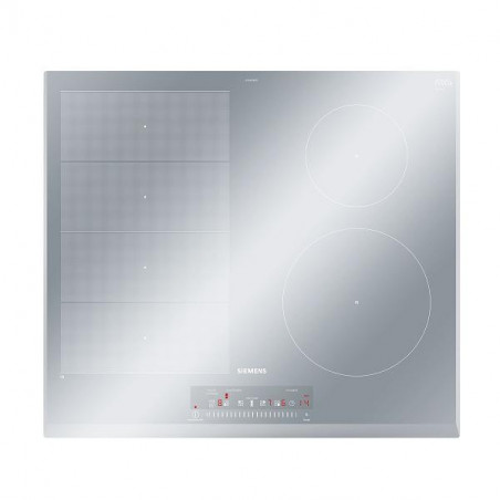 Plaque de cuisson SIEMENS EX659FEB1F