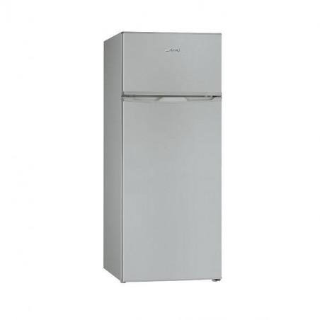 Réfrigérateur congélateur SMEG FD238APFX1