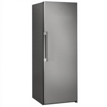 Réfrigérateur WHIRLPOOL SW6AM2QX