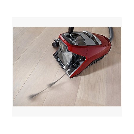 Aspirateur MIELE BLIZCX1C&D