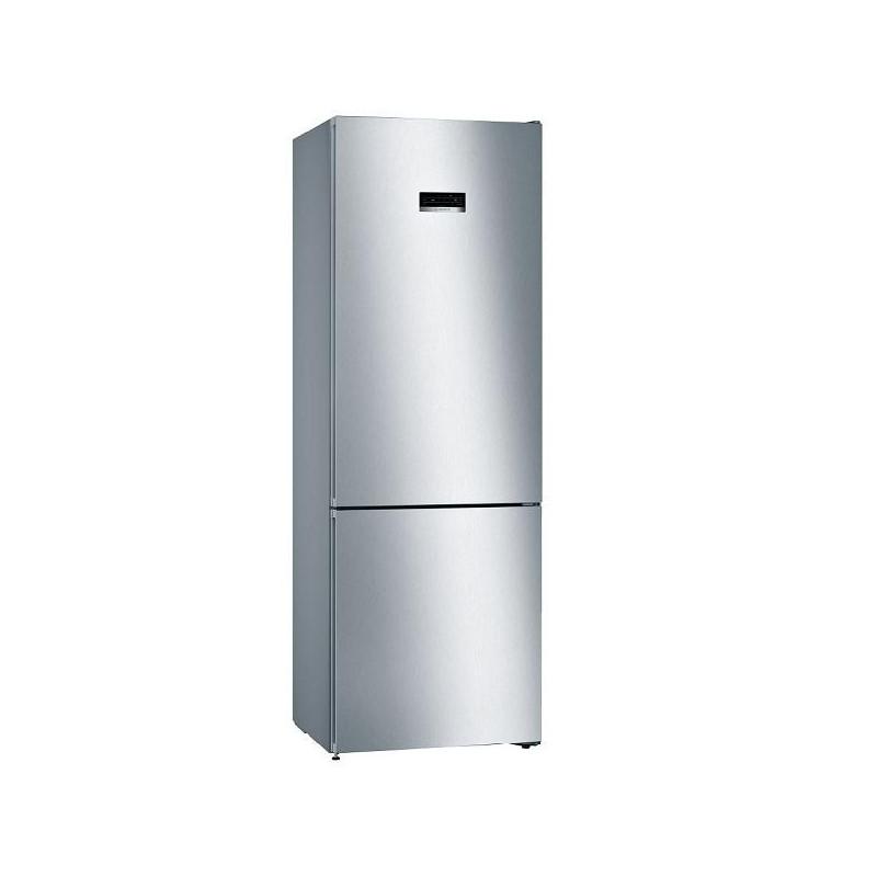 Réfrigérateur congélateur BOSCH KGN49XL30