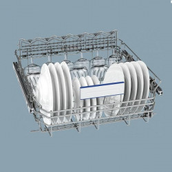 Lave Vaisselle SIEMENS SN778D86TE