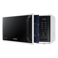 Micro ondes SAMSUNG MS23K3515AW/EF BLANC