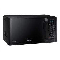 Micro ondes SAMSUNG MS23K3515AK/EF NOIR