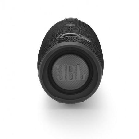 Bluetooth / Sans fil JBL XTREME 2 NOIR