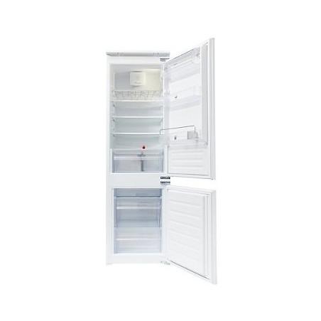 Réfrigérateur congélateur WHIRLPOOL ART6612/A++