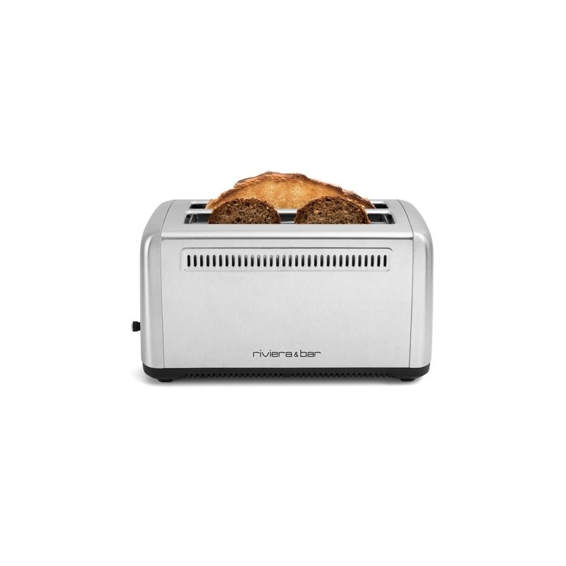Grille pain RIVIERA & BAR GP540A