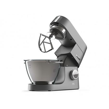 Robot KENWOOD KVC7305S