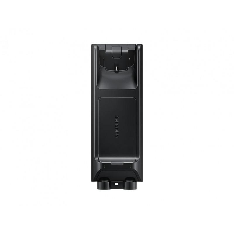 Aspirateur SAMSUNG VS80N8014KW/EF