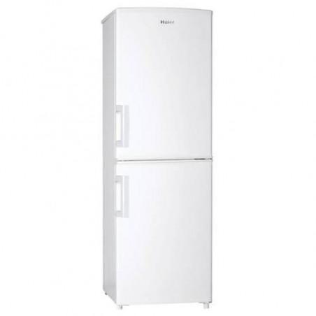 Réfrigérateur congélateur HAIER HBM-446W