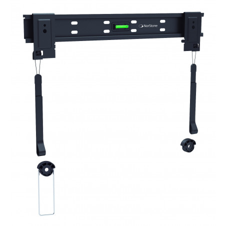 Supports TV NORSTONE Slim 2337