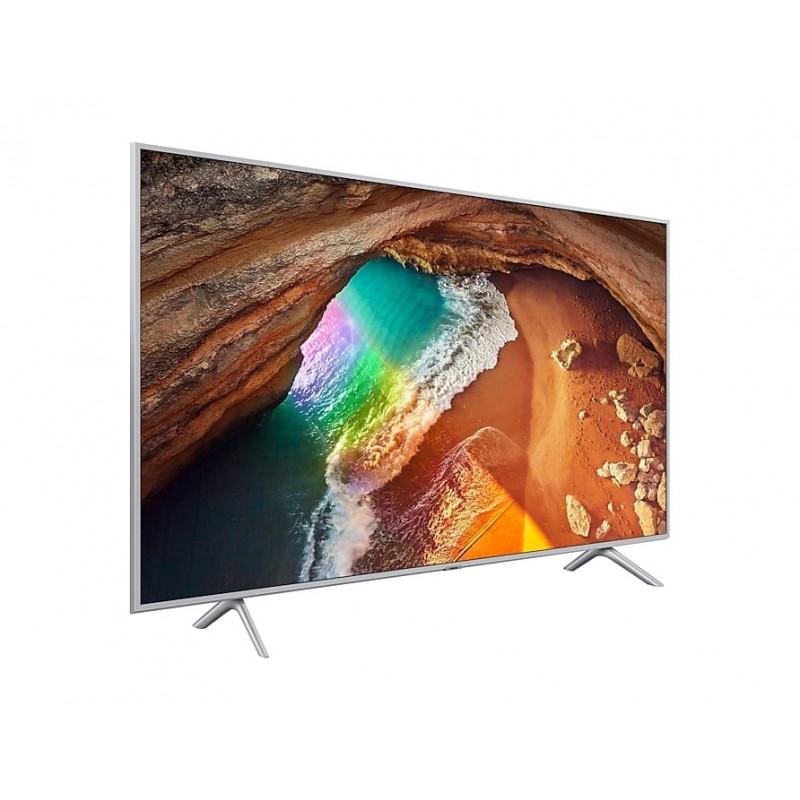 Télévision SAMSUNG QE65Q64RAT