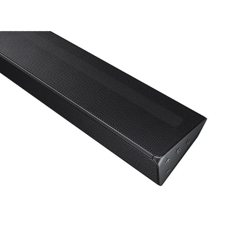 Barre de son SAMSUNG HW-Q60R/ZF