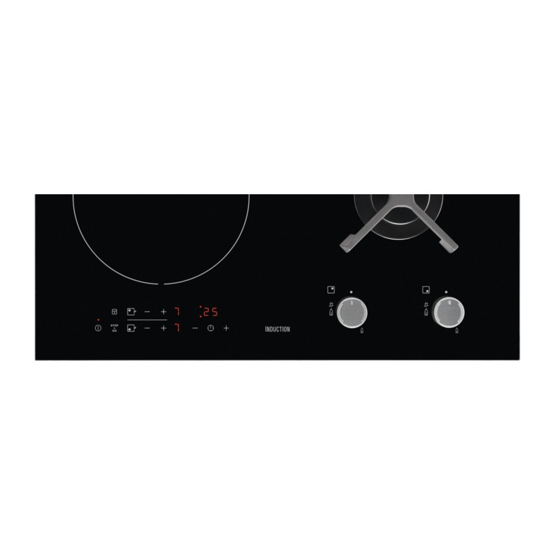 Plaque de cuisson ELECTROLUX KGI6211K