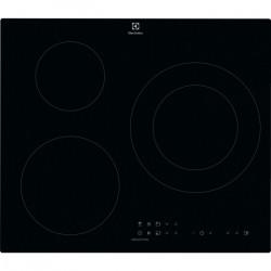 Plaque de cuisson ELECTROLUX CIT60336IK