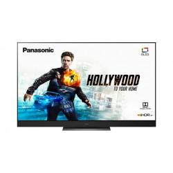 Télévision PANASONIC TX65GZ2000E