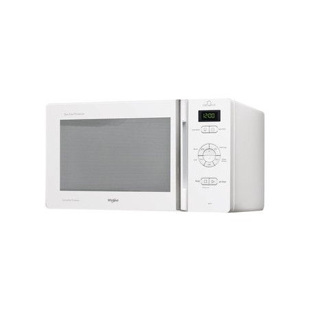 Micro ondes WHIRLPOOL MCP345WH