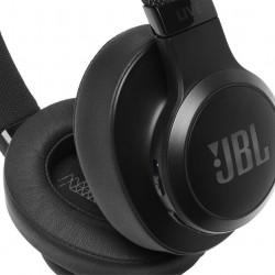 Casque bluetooth JBL LIVE500BTBLK