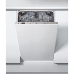 Lave Vaisselle WHIRLPOOL WSIC3M17