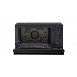 Micro ondes LG MJ3965BIB