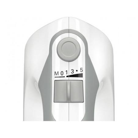Batteur BOSCH MFQ36470