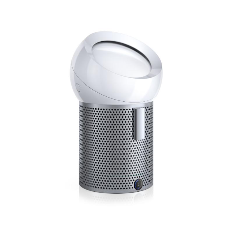 Ventilateur / Climatiseur DYSON PURECOOLME