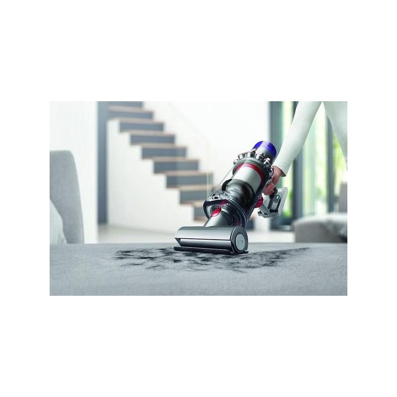 Aspirateur DYSON V10 ABSOLUTE