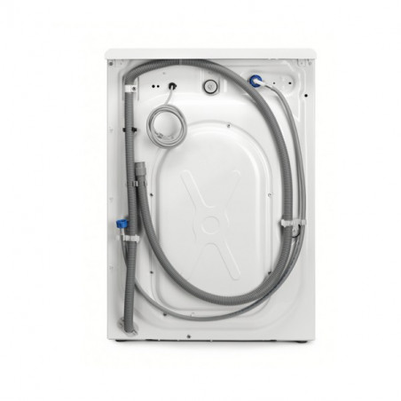 Lave Linge ELECTROLUX EW6F4943SP