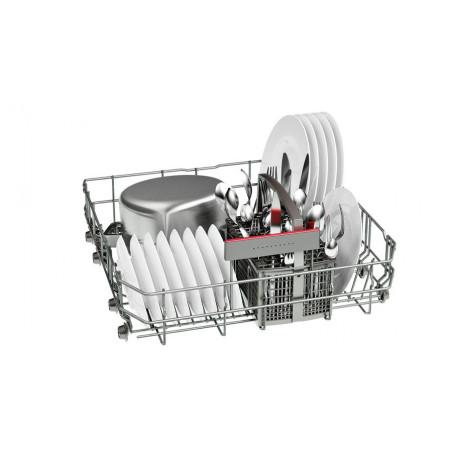 Lave Vaisselle BOSCH SMS46JB17E